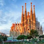 The Sagrada Maria, Cannabis Social Club Badalona