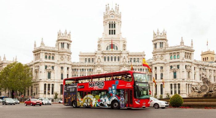 Join a Madrid Cannabis Club