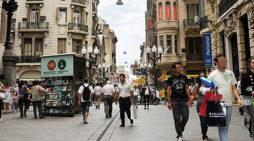 Madrid Cannabis Clubs Do's & Don'ts