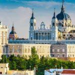 What is a Madrid Cannabis Social Club (CSC)?